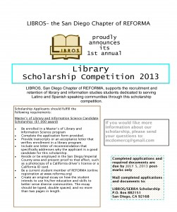 Scholarship-Announcement.2013