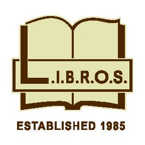 libros logo