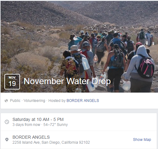fb-border-angels-water-drop